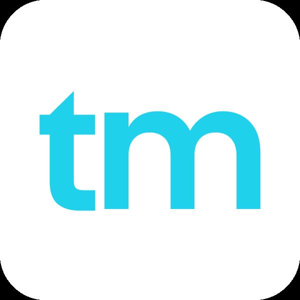 tm_icon