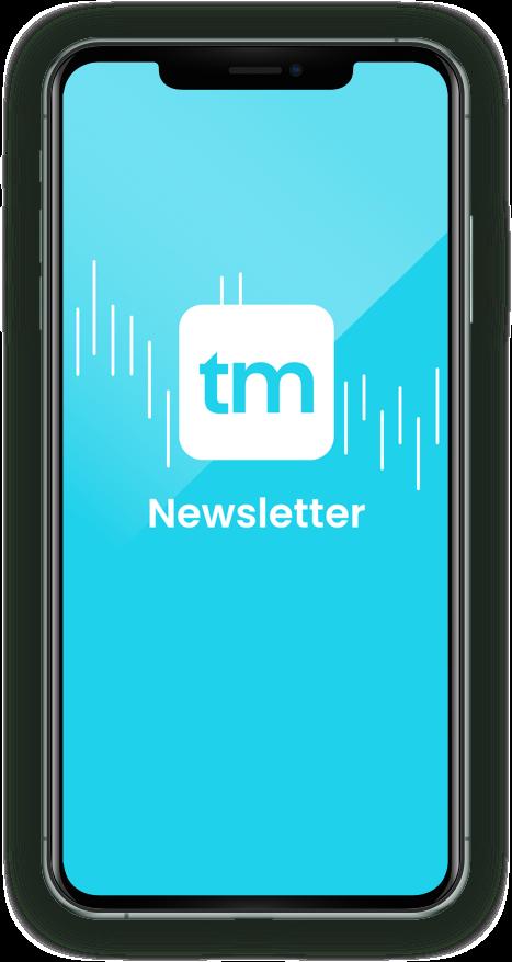 newsletter_phone