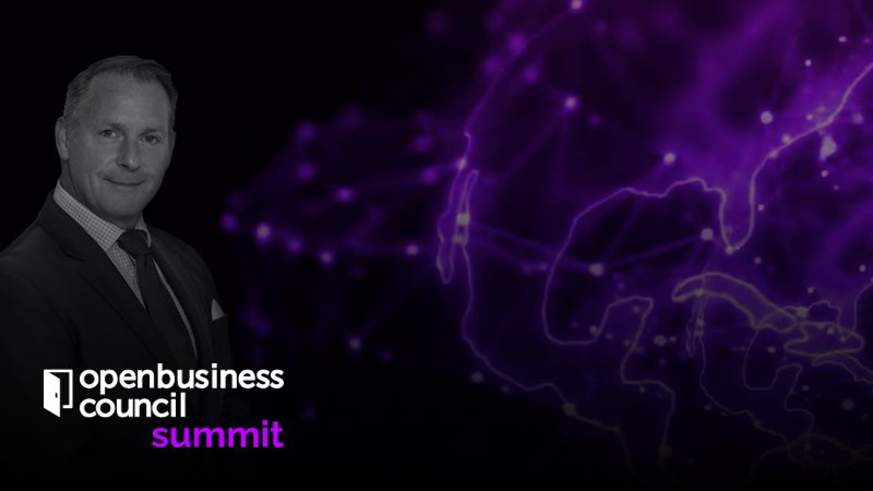 Join_Peter_Kristensen_at_the_inaugural_Open_Business_Summit