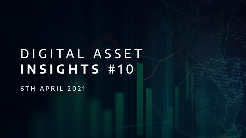 digital_asset_insights_10_060421