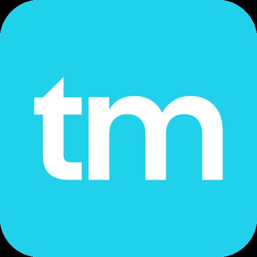 tm_appicon